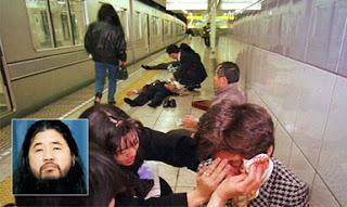 Atentado-metro-de-Tokyo