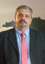Manuel F. Ramirez Rodriguez