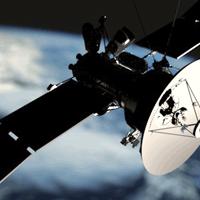 satelite-200