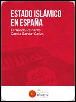 Informe-Estado-Islamico-Espana