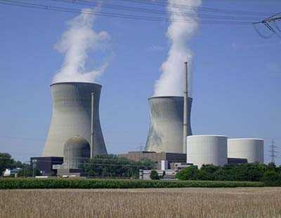nuclear-810x628