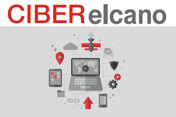Portada-Ciber-Elcano-2016