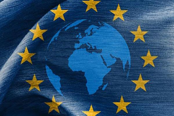 european-global-strategy-2016