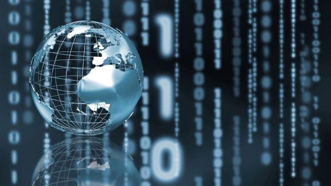 Estonia-Ciber-portada