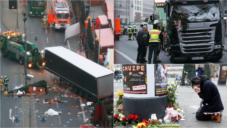 23885_berlin-atentado