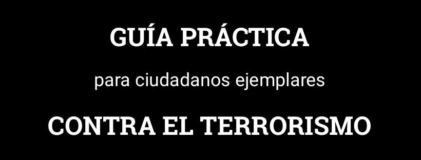 https://redminerva.org/prevencion-del-terrorismo-guia-practica/?platform=hootsuite