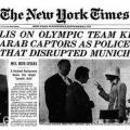 Historia Moderna del Terrorismo (III)