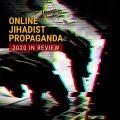 europol terrorismo yihadista
